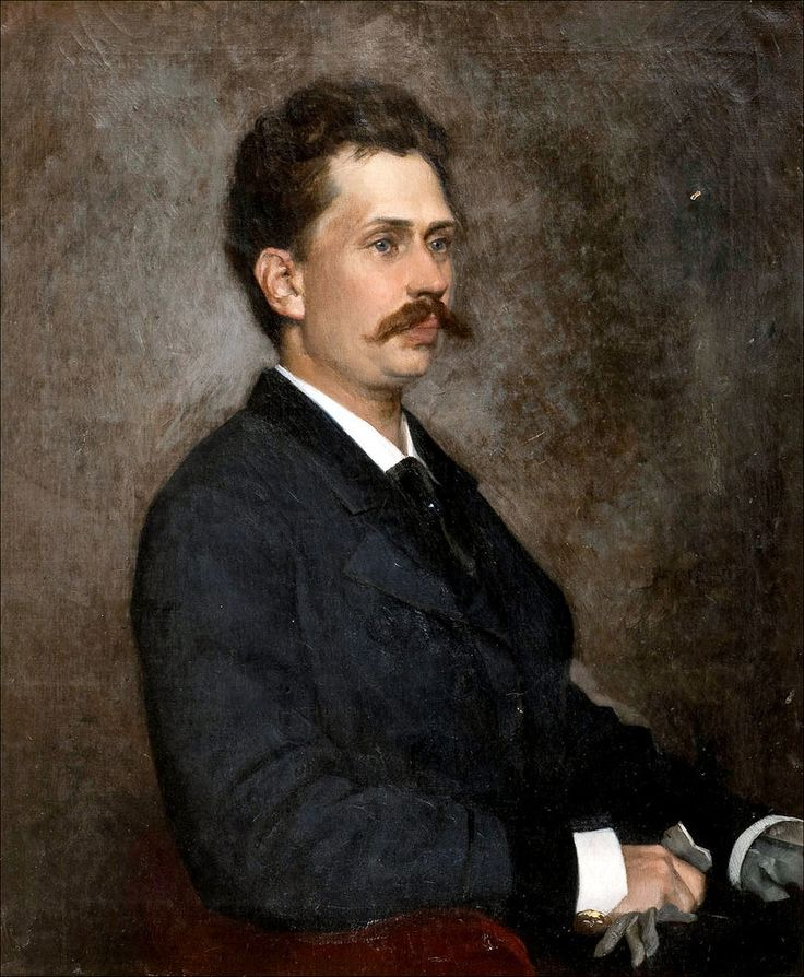 """edelfelt albert pharmacist 1877 (from <a href=""""http://www.oldpainters.org/picture.php?/24821/category/10766""""></a>)"""