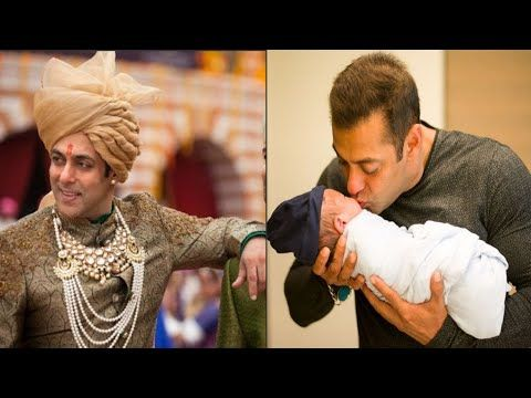 'Aaj Ki Party' VIDEO Song - Mika Singh | Salman Khan, Kareena Kapoor | Bajrangi Bhaijaan - YouTube
