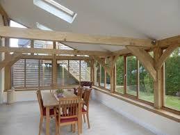 Картинки по запросу oak frame extension