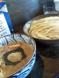Bon Appetit in OkinawaBon Appetit