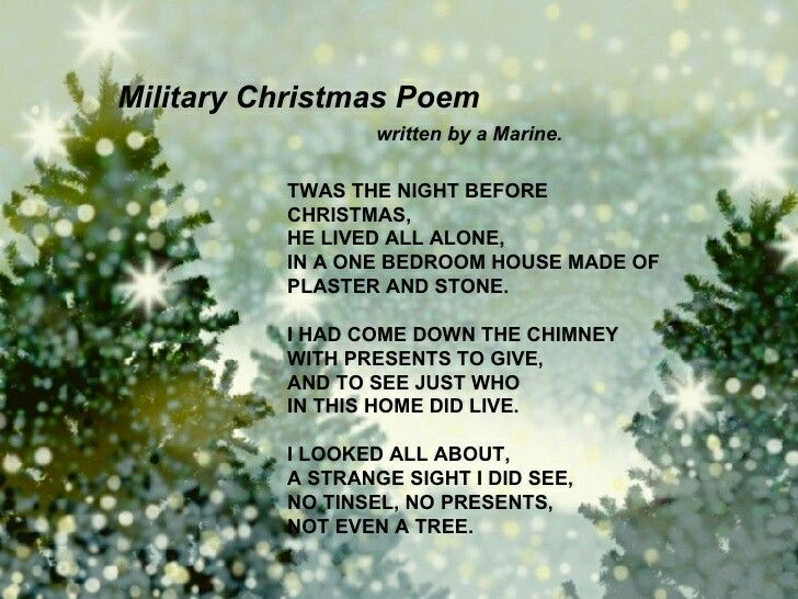 179 best Christmas in the Military images on Pinterest | Amen ...