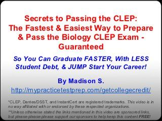 best clep exam images army college school tips  college composition clep essay 3 essay writing tips to clep essay topics