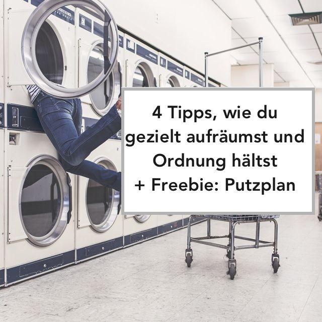 61 best haushalt putzen schnell einfach images on pinterest households life hacks and. Black Bedroom Furniture Sets. Home Design Ideas