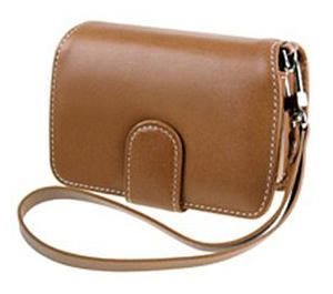 http://ponderosa.co/shopping/olympus-premium-compact-leather-digital-camera-case-light-brown/