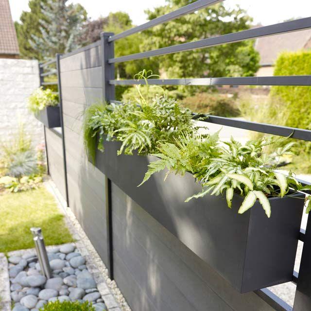 treillis plastique castorama finest wonderful jardiniere treillis leroy merlin with treillis. Black Bedroom Furniture Sets. Home Design Ideas