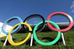 Nombres inspirados en atletas olímpicos latinos | Blog de BabyCenter