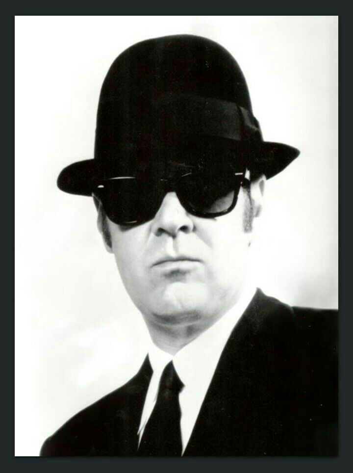 Pin by Kayak Girl on Blues Brothers  dc23705fe011