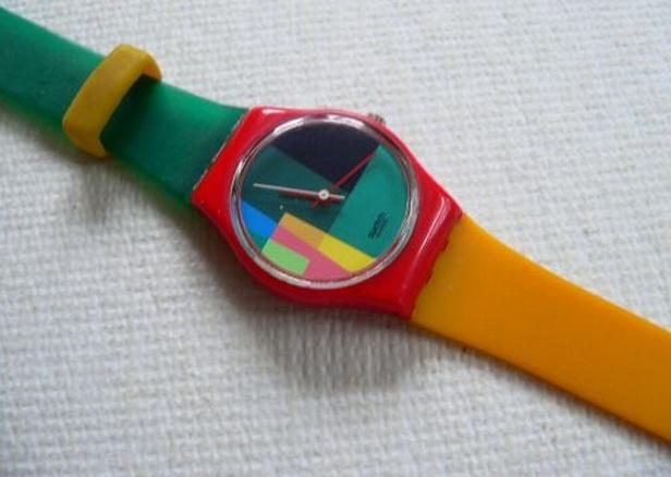 20 best Vintage Preschool Toys images on Pinterest ...