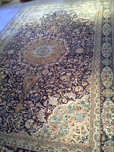 Large Antique Turkish Carpet SALE Item until Nov 22nd  | eBay