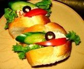 http://www.papi-pain.jp/maruhi-recette/maruhi-recette.htm