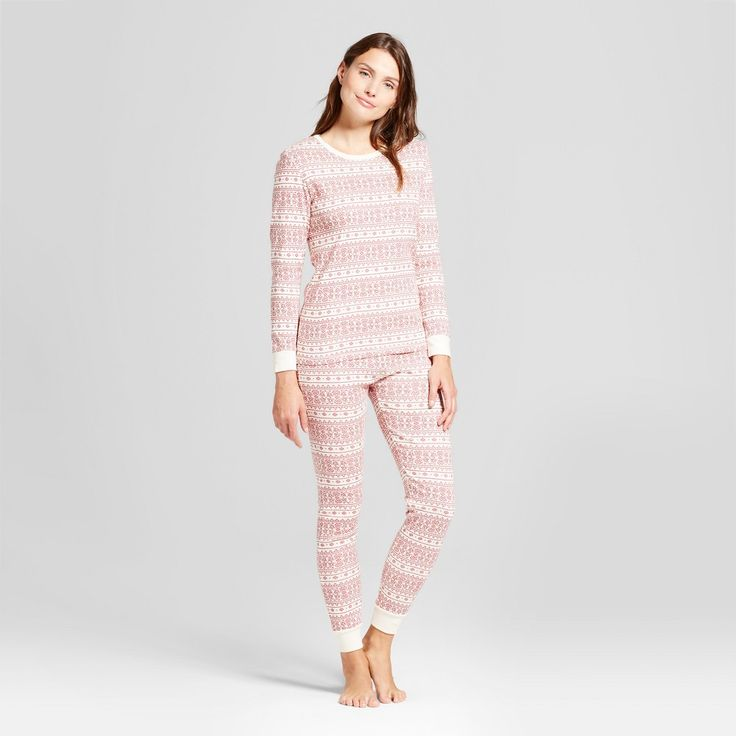 The 25+ best Burts bees christmas pajamas ideas on Pinterest ...