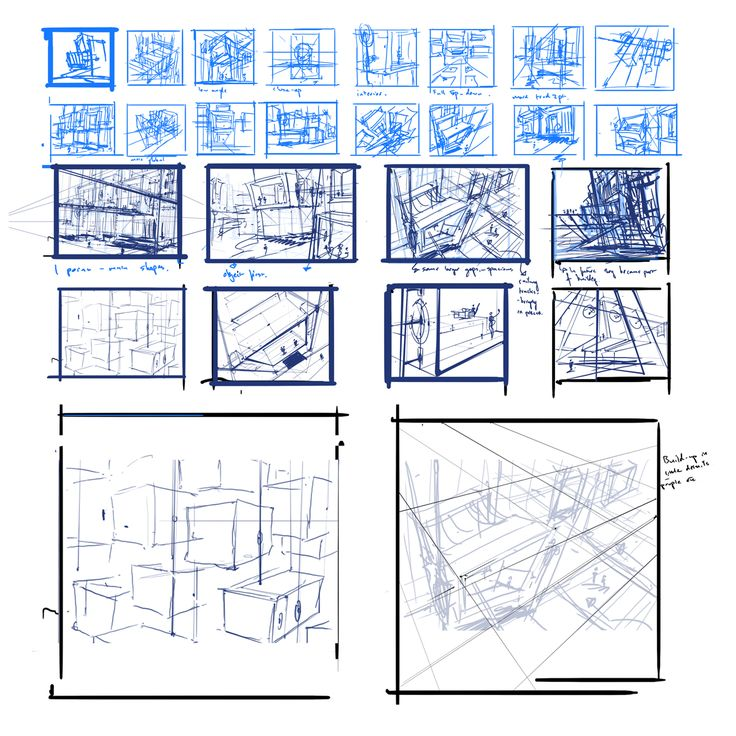 Best Drawing Tutorials Images On Pinterest Drawing Tutorials