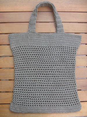 KÖR-KÖTŐ-KÖR- shopping bag