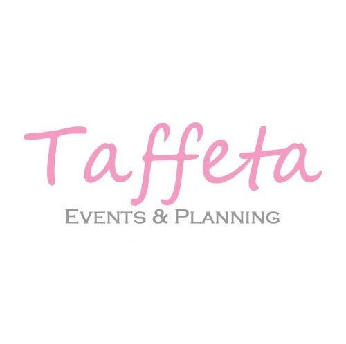 Taffeta Events