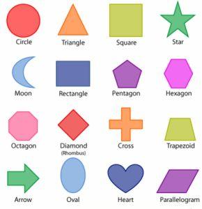 21 best Geometria images on Pinterest | Dibujo de mandala, Geometría ...
