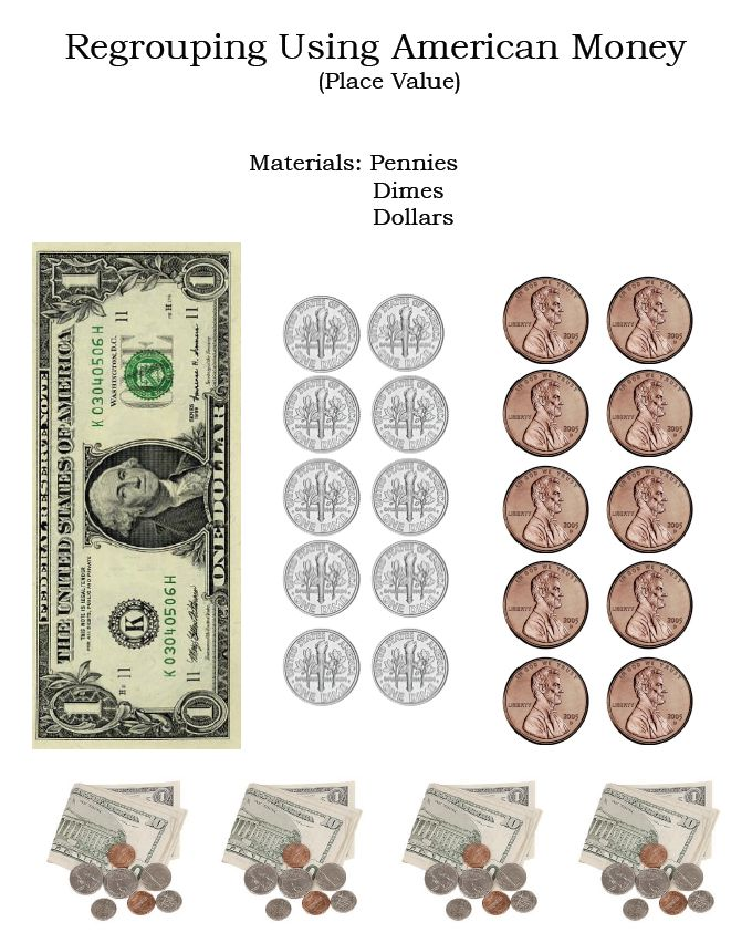 34 best images about money on Pinterest | Economics lessons, Coins ...