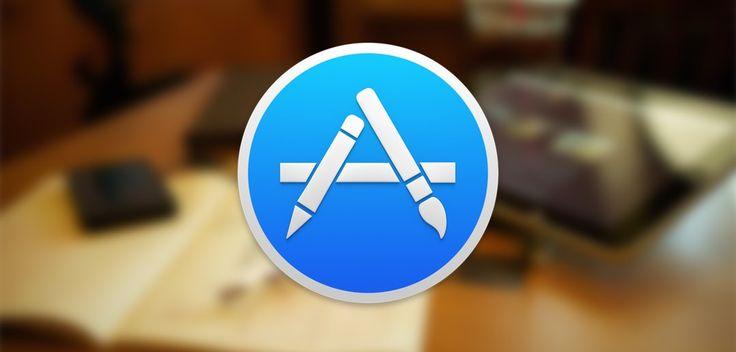 Лучшие приложения для iPhone (2014) – Mac OS World