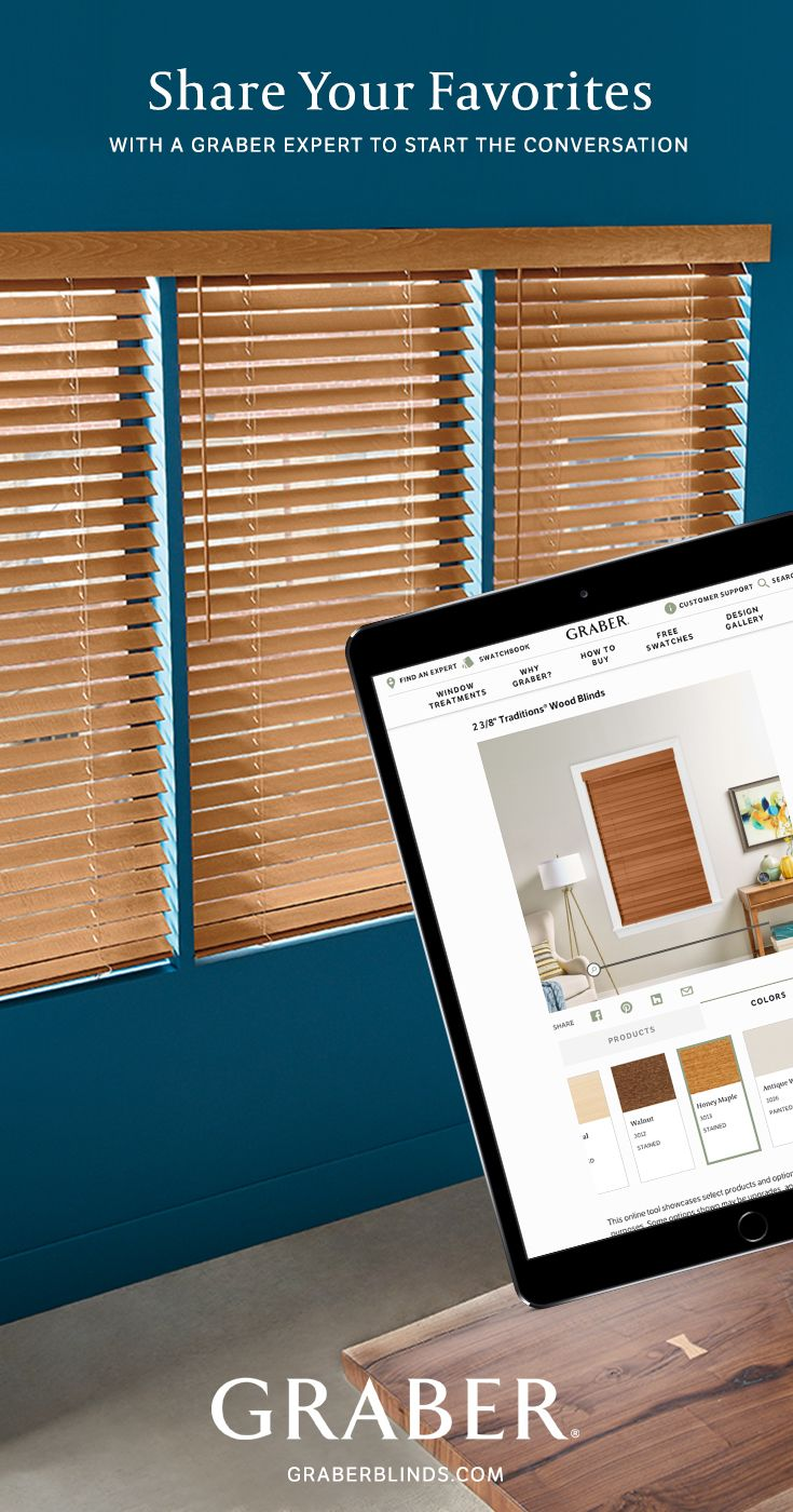 Try Out Products And Colors To See How They Look Filter Sunlight On A Virtual Window Then Show Your Selections Visualize Treatments In
