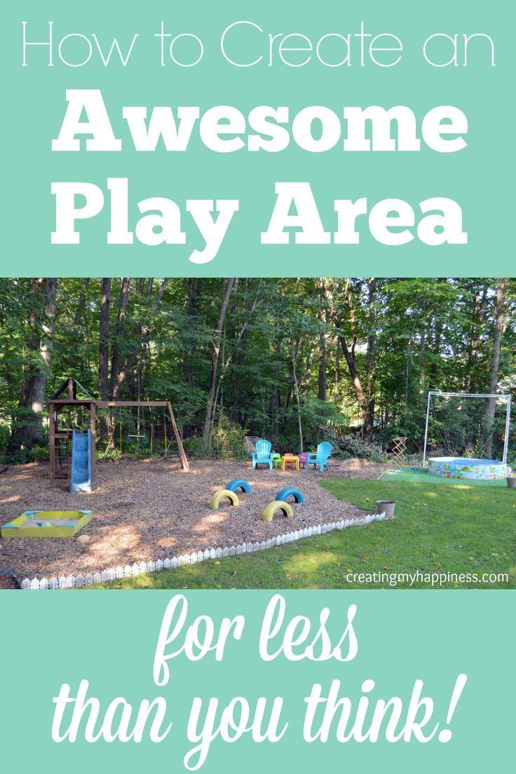 best 25 play areas ideas on pinterest outdoor play areas kids