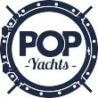 POP Yachts - The largest (and best) boat broker in the world