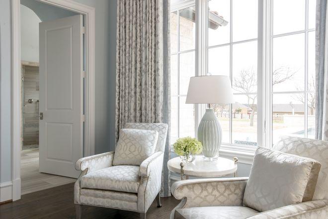 Custom Build Home Interior Design Ideas Home Bunch Interior