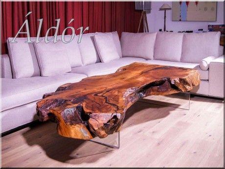 Faipari termékek akác fából - Képgaléria - cseresznyefa palló, cseresznye deszka eladó
