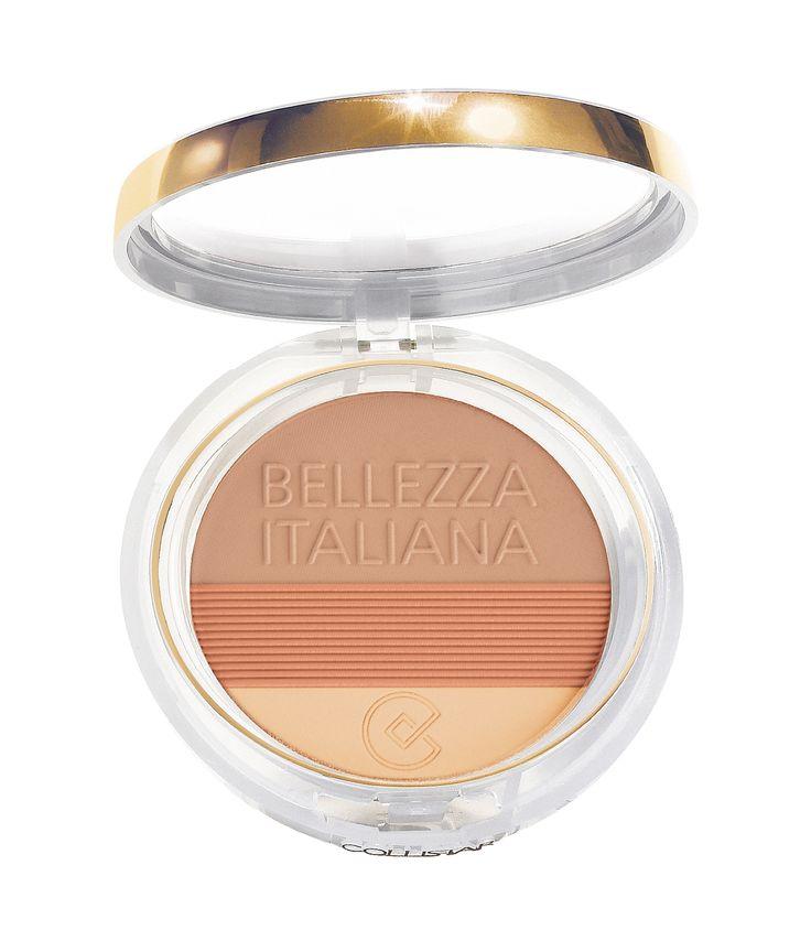 Collistar Italian Beauty_Sublime Skin Perfector