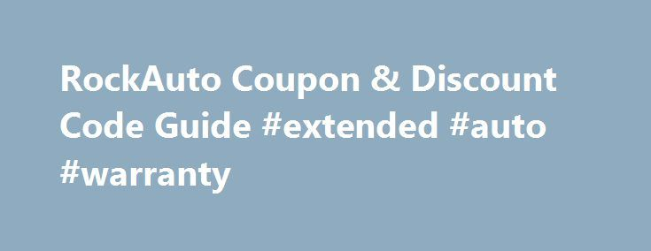 Maytag parts online coupon code