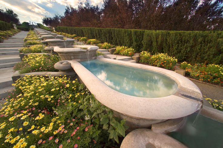 Thanksgiving Point Gardens Places I D Like To Go Pinterest
