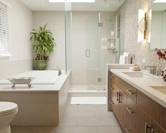 banheiros-decorados (94)