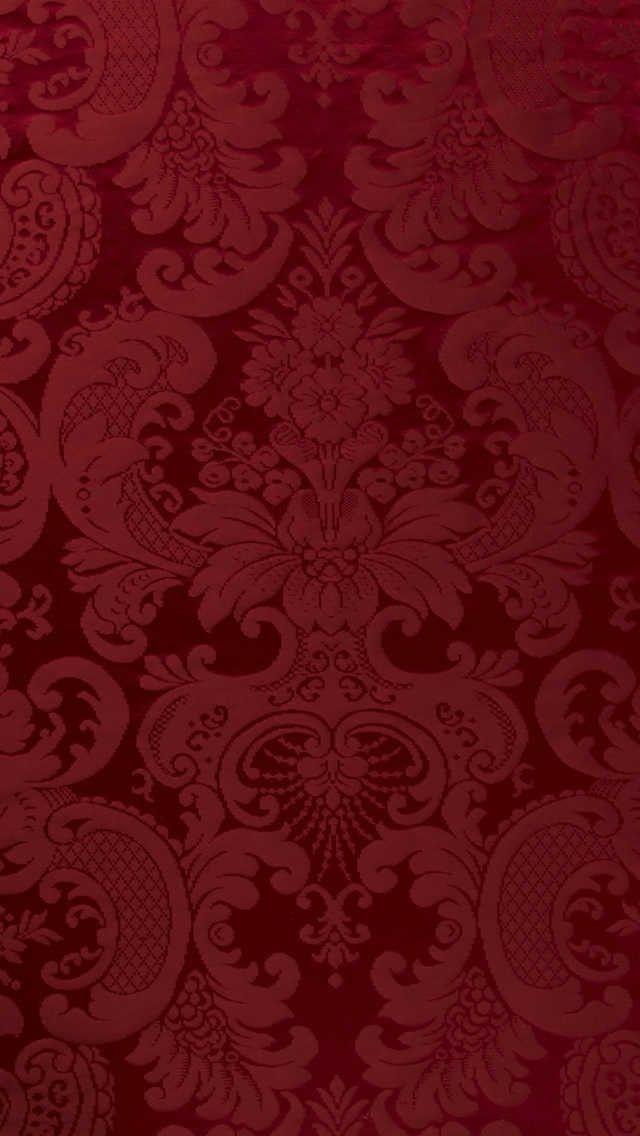 273 melhores imagens sobre wallpaper no pinterest fundos for Papeis paredes iphone 5s