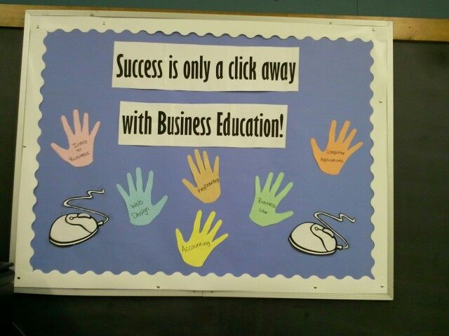 Classroom Business Ideas ~ Best images about bulletin boards on pinterest