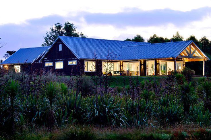 Open2view - Property #332537 Tour - 49B Escott Road, Dairy Flat, Rodney District, Auckland