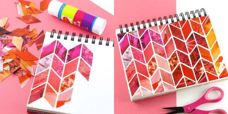 collage.jpg.jpg (1200×600)