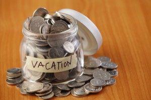 Click here to see ways to save money on vacation to Gatlinburg http://www.amazingviewscabinrentals.com/easiest-way-find-cheap-gatlinburg-cabin-rentals-under-100-dollars/