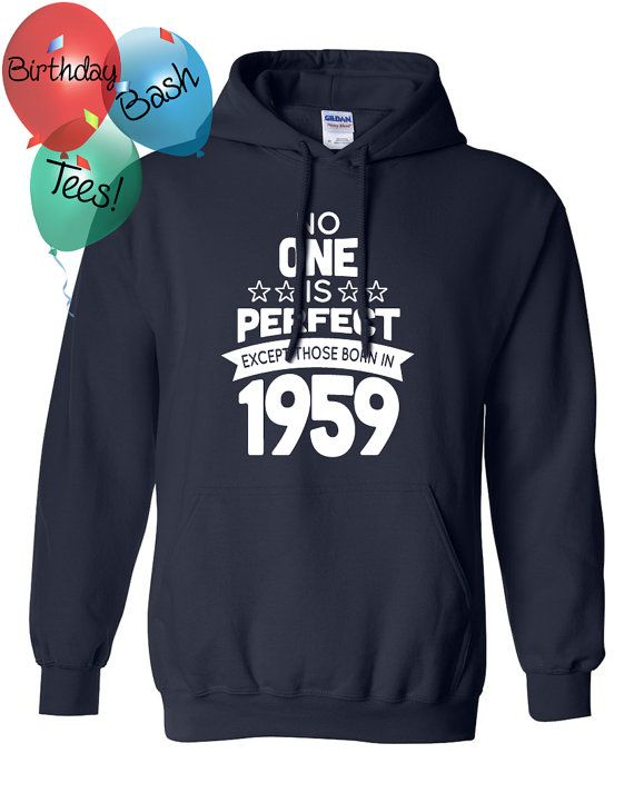 58 Year Old Birthday Sweatshirt Limited Edition 1960 Birthday Sweater 58th Birthday Celebration Sweater Birthday Gift 6jbOLl