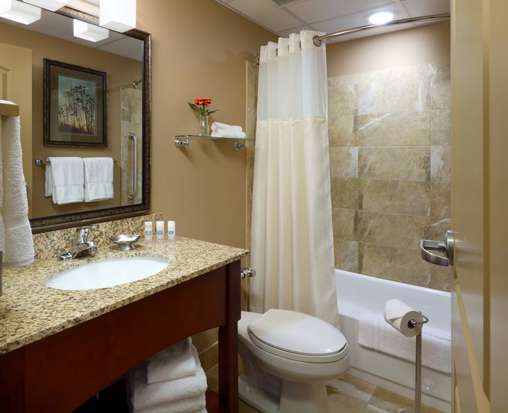 Hotel Bathroom Design Happiness Pinterest