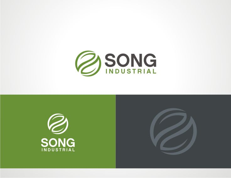 New Logo for Recycling Company by Wahyu S. Adi Wibowo