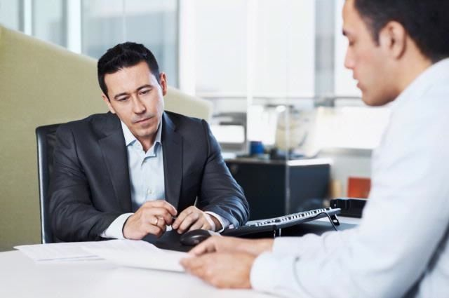 Instant Small Payday Loans Derive Fund For Personal or Professional Needs - hackpad.com