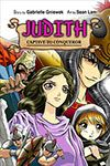 Judith: Captive to Conqueror $9.99 USD  The Jews have returned to Israel after the Babylonian captivity, but now a new threat looms on the horizon.