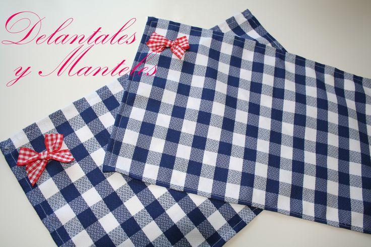 mantel de cuadros, mantel individual, mantel para  alquiler, alquiler de manteles, mantel de desayuno, mantel para merendar