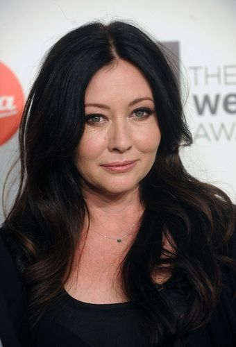 """Yes, I Have Breast Cancer"": Shannen Doherty Opens Up About Her Diagnosis and Treatment"