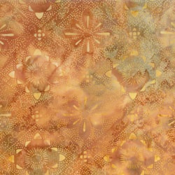 Bali Batik Dotted Tile Cream HH231533