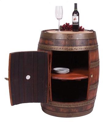 best 25+ wine themed decor ideas on pinterest | wine themed