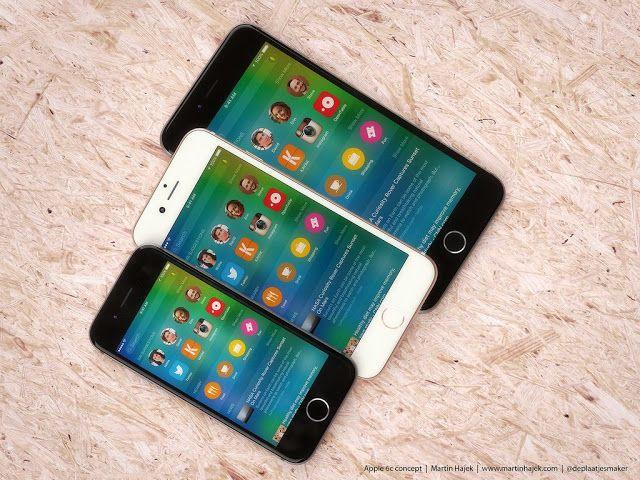 iPhone SE y un iPad Pro más pequeño: lo que sabemos de los dos nuevos productos de Apple   Como ya sabemos el próximo lunes 21 de marzo Apple celebrará un evento donde esperamos bastantes novedades. Una de ellas podría estar relacionada con los iPhone lo que sería toda una sorpresa (por fechas) pero al fin y al cabo esperada por los últimos rumores.  El previsible iPhone SE no llegaría solo como novedad hardware principal del evento del 21 de marzo. Un nuevo iPad estaría también en camino…