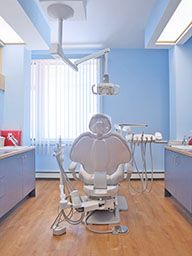 Meet Dr. Brian and Dr. Phan | New England Smile, LLC | Pediatric Dentistry & Orthodontics | 233 Water Street, Plymouth, MA 02360