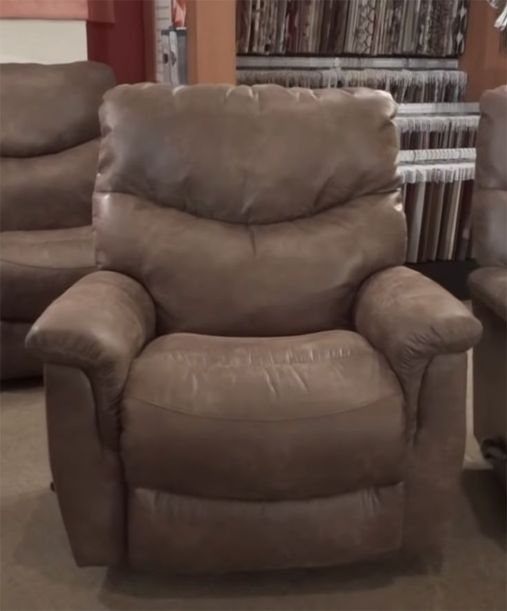 Most Comfortable Reclining Chairs Woman In Recliner Mobility