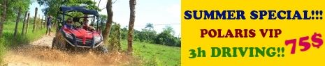 Dune Buggies and 4 Wheelers for just 50usd!! | LPC Tours