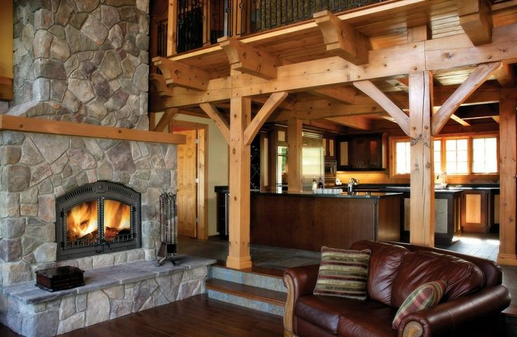 Learn How Fireplace Tools Are a Useful Asset