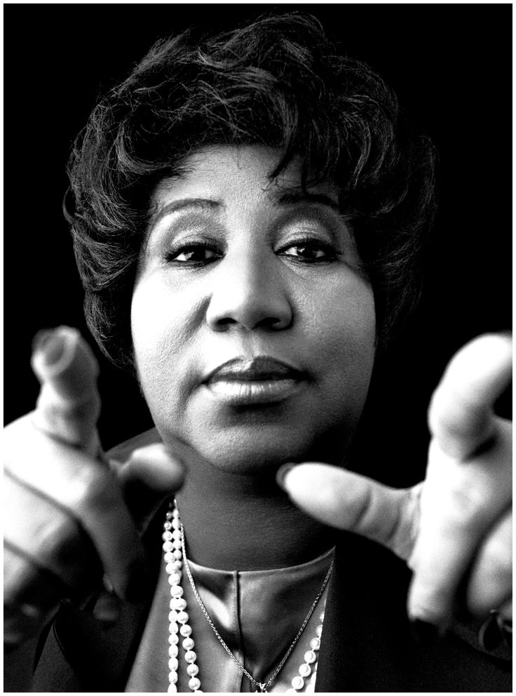 234 best images about aretha franklin super star on. Black Bedroom Furniture Sets. Home Design Ideas